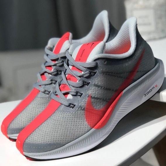 Tenis Nike Zoom Pegasus 35 Turbo