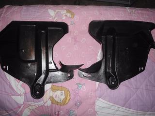 Tolvas Motor Tsuru I I I
