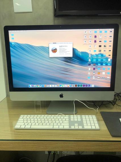 iMac 27 Polegadas I7