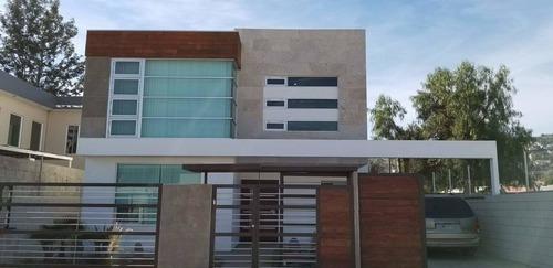 Casa En Renta Calle Ambar, Carlos Pacheco I