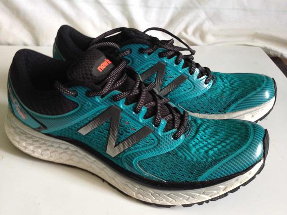 Zapatos New Balance 1080v7 Hombre Talla 10,5 Running