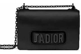 Bolsa Dior Jadior All Black