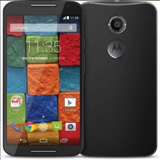 Motorola Moto X2 Xt1097 Original 4g 13mp 32gb Oferta
