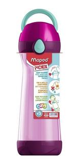 Maped Picnik Concept Botella De Agua En Magimundo!!!