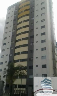 Apartamento A Venda Green Towers, Candelária