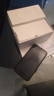 Celular Asus Zenfone Selfie 4 64 Gigas