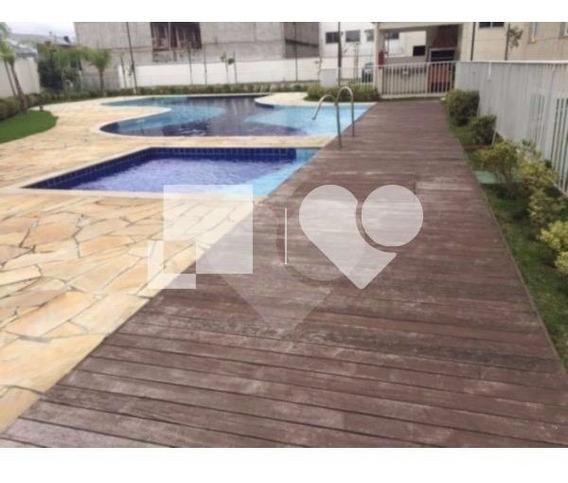Apartamento-porto Alegre-são Sebastião   Ref.: 28-im418847 - 28-im418847