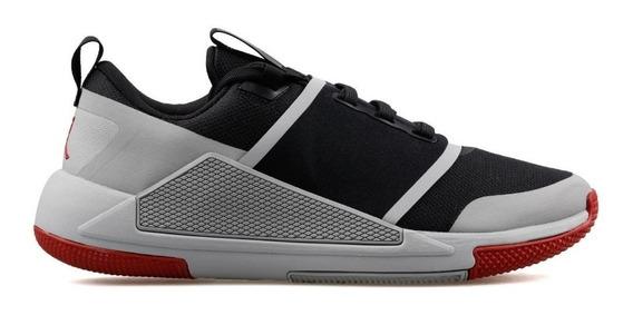 Tenis Nike Jordan Delta Speed Tr Aj7984-006 Negro