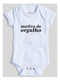 Macaquinho Reserva Mini Motivo Reserva Mini