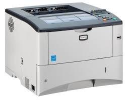 Impressora Monocromatica Laser Kyocera Fs-2020d