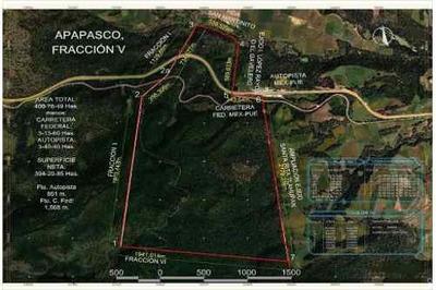 Terreno Urbano En Santa Rita Tlahuapan / Tlahuapan - Roq-190-tu-139w