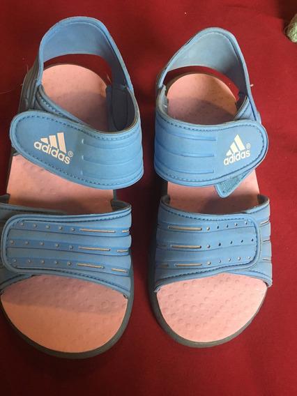 Sandalia adidas Infantil