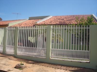 Casa Com 3 Quarto(s) No Bairro Boa Esperanca Em Cuiabá - Mt - 04076