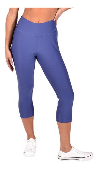Pantalon Nike Mujer 802948508 Morado