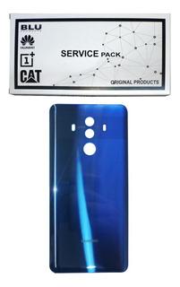 Tampa Traseira Tampa Da Bateria Huawei Mate 10 Pro