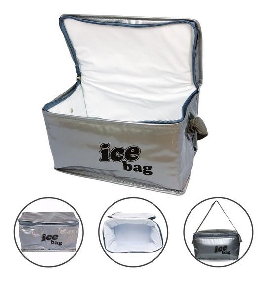 Bolsa Termina Ice Bag 3 Litros - 603