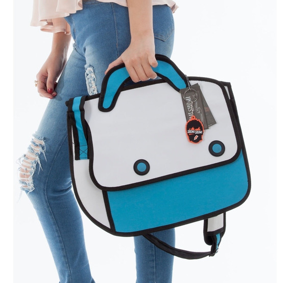 Morral Uppa Shomishomi Original Outlet