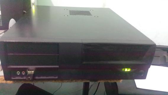 Cpu Amd Athlon X2 64 Retrogamer Com 10.000 Jogos