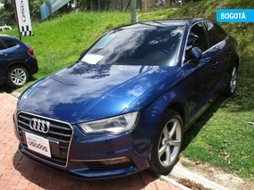 Audi A3 Iwl450