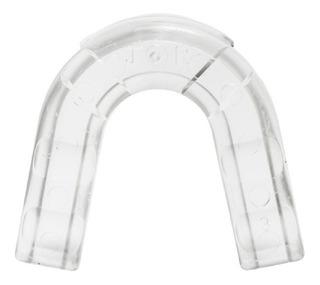 Simbra 141700- Protector Bucal Simple Niño