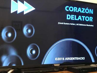 Alquiler De Karaoke Con Regulación De Toño Juegos Y Puntaje