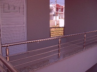 Sobrado Residencial À Venda, Condomínio Via Réggio, Sorocaba - So0172. - Ca1803