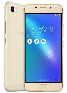 Smartphone Asus Zenfone 3s Max Frete Grátis