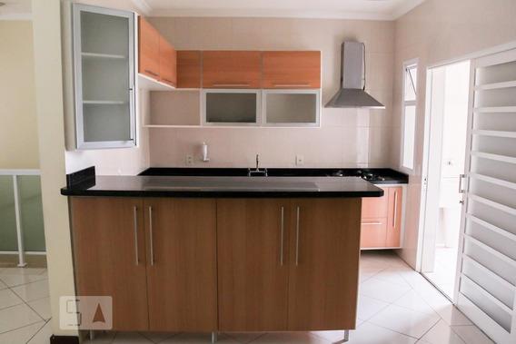 Casa Com 3 Dormitórios E 5 Garagens - Id: 892962193 - 262193