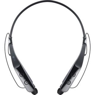 Auriculares Bluetooth 4.1 Lg Tone Plus Originales Hbs-510