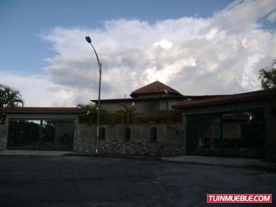 Casas En Venta 14-8913 Adriana Di Prisco 04143391178