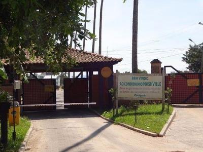 Rural Para Venda, 0 Dormitórios, Parque Rodoviário - Campos Dos Goytacazes - 2586