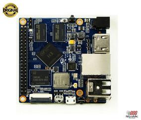 Mini Pc Banana Pi M2 Plus H-3 - Raspberry