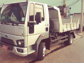 Cargo 816 14/14 Unico Dono Caminhao Em Otimo Estado Confira