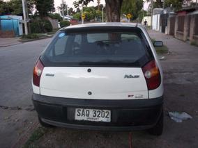 Fiat Palio 1.3 Impecable