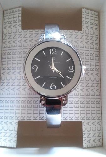 532b7921c268 Pulseras Esclavas Estilo Cartier - Joyas y Relojes en Mercado Libre ...
