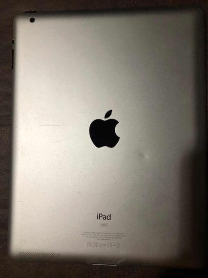 iPad Apple Tela Grande 32 Gb