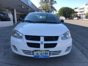 Dodge Stratus 2.4 Se At