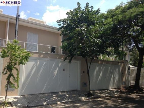 Casa Nova Próximo City Campo Grande , 2 Suítes, 2 Vagas , Lavabo,cozinha Americana, Sacada. - Mr54113