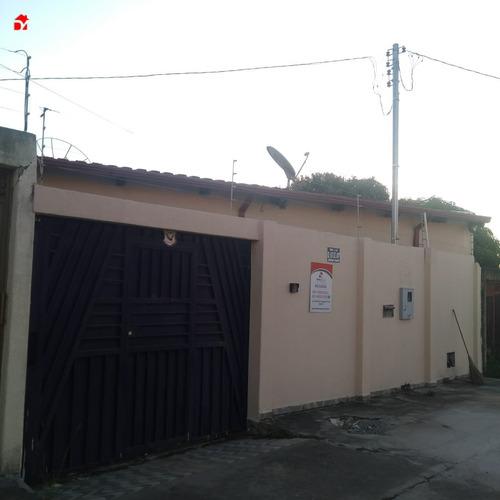 Casa -  Jardim Europa,  - Ref: 1382 - L-1382