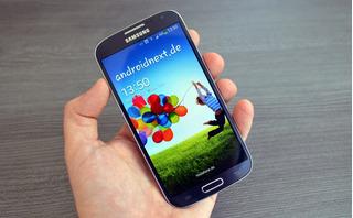 Galaxy S4 Gt19505