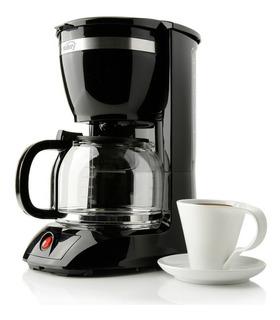 Cafetera Kalley K-cm500k