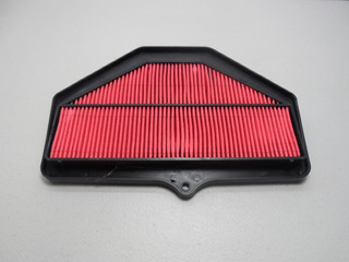 Pamoto Filtro de aire para filtro de aceite de buj/ías GSX-R 600 2001-2003