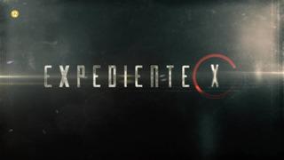 Serie Expediente X Temp.10 Y 11 Comp. Latino