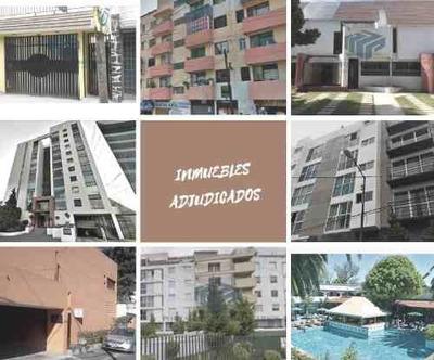 Vendemos Cesiones De Derechos Con Garantía Inmobiliaria