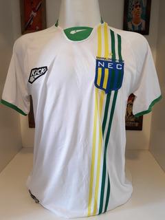 Camisa Futebol Kick Nacional Esporte Clube Minas Gerais