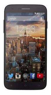 Celular Rca G1 5.5 8gb+1gb Ram Negro Libre De Fabrica Usado
