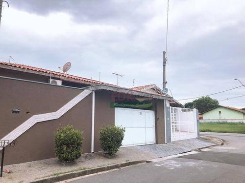 Imagem 1 de 18 de Casa Com 4 Dormitórios À Venda, 120 M² Por R$ 403.000,00 - Quiririm - Taubaté/sp - Ca3768