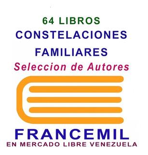 Constelaciones Familiares 64 Libros De Crecimiento Personal