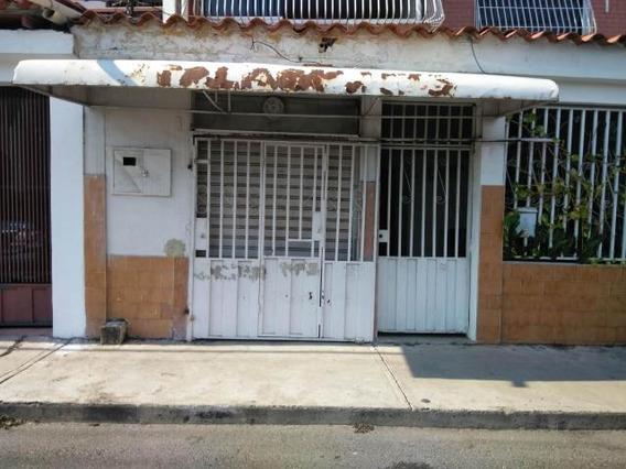 Local Comercial En Alquiler En Barquisimeto