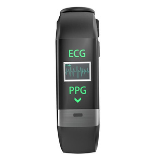 Pulsera Inteligente monitorluz De Respiración